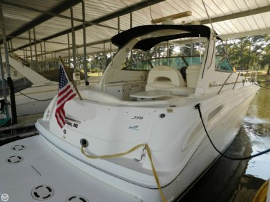 Sea Ray 380 Sundancer, 380, for sale - $99,900