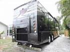 2012 Tuscany 45 LT Motor Coach - #5