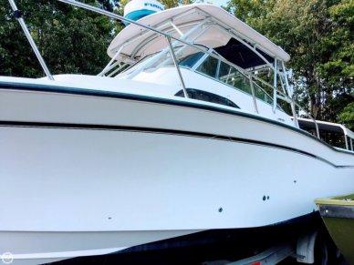 Grady-White 300 Marlin, 30', for sale - $57,500