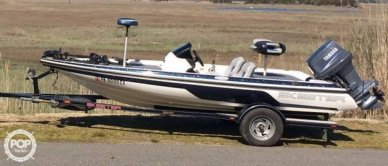 Skeeter 17, 17', for sale - $15,000