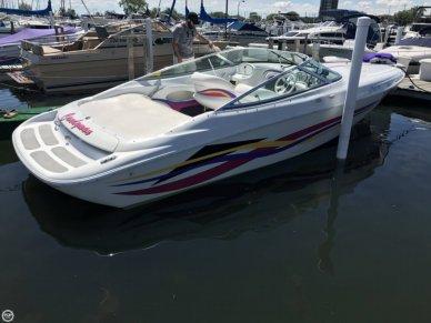 Baja 272 Boss, 27', for sale - $19,999