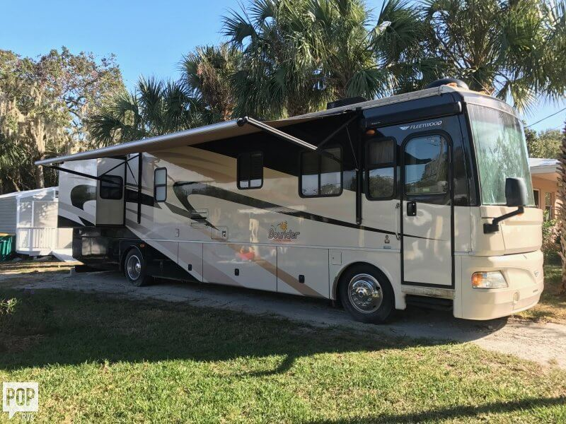 3756477L?2 search bounder rvs for sale pop rvs 2000 Rexhall Aerbus at crackthecode.co