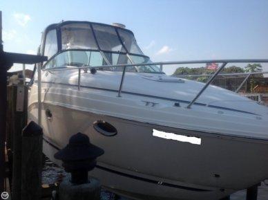 Rinker 260, 28', for sale - $47,999
