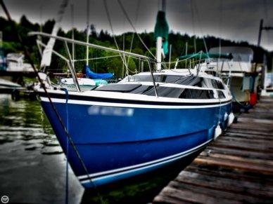 MacGregor 26m, 26', for sale - $22,400