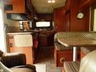 2013 Thor Motor Coach Four Winds 23U - #5