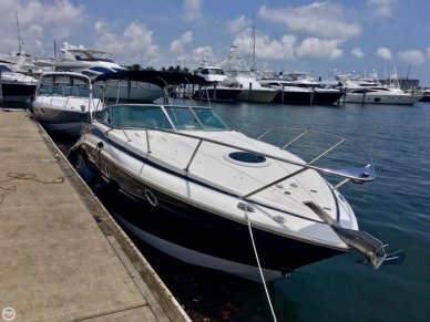 Azure AZ275, 28', for sale - $47,500