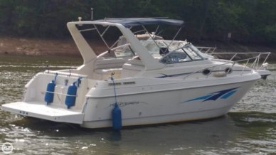 Monterey 32, 32', for sale - $38,400
