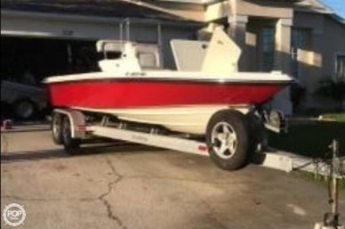 Shearwater 22, 22', for sale - $42,800