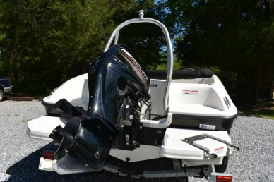2014 Bayliner Element - #2