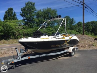 Sea-Doo Challenger X 19, 19', for sale - $16,000