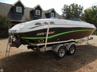 Ebbtide 2600, 26', for sale - $36,500