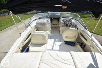 Maxum 1900 SR3, 19', for sale - $24,499