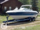 1996 Sea Ray 240 Signature - #2