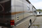 2007 Apex (by Western RV) 40MDTS - #5