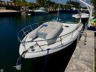 2002 Sea Ray 360 Sundancer - #2