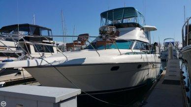 Silverton 41, 41', for sale - $87,800