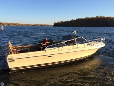 Century 28, 28', for sale - $17,000
