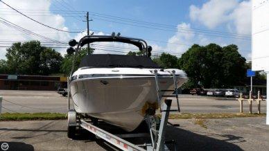 Four Winns H240, 24', for sale - $33,400