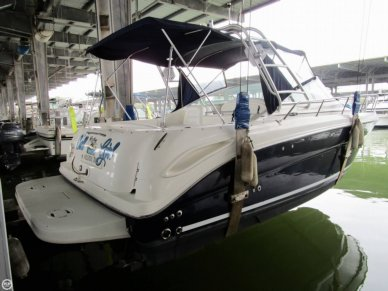 Sea Ray 290 Amberjack, 31', for sale - $56,900