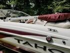 2014 Tahoe Q4I - #5