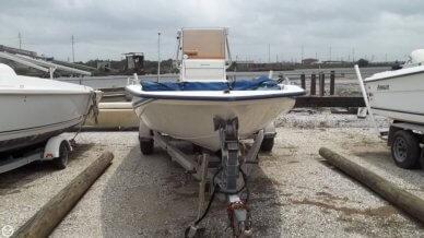 Palm Beach 215, 215, for sale - $20,500