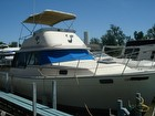 1982 Bayliner Explorer Flybridge 3270 - #2