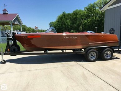 Chris-Craft Capri, 19', for sale - $29,900
