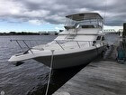1997 Sea Ray 440 Express Bridge - #2