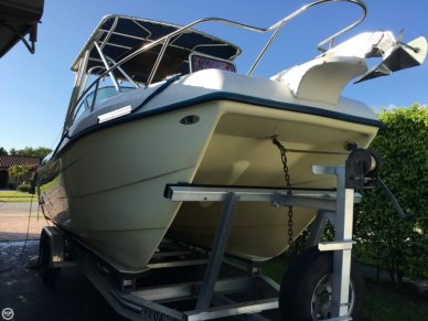 Sea Cat 227, 22', for sale - $66,600