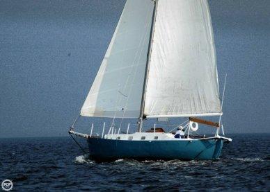 Samson 32, 32', for sale - $22,000