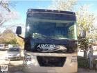 2012 Allegro 34TGA - #5