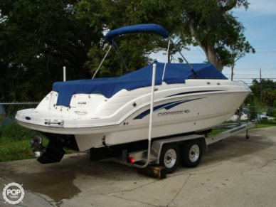 Chaparral 26, 26', for sale - $42,300