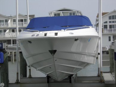 Chaparral 256 SSi, 26', for sale - $39,900