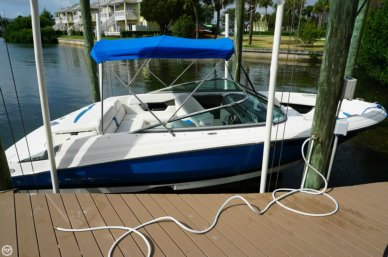 Regal 2200 Bowrider, 22', for sale - $18,500