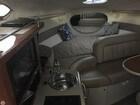 2001 Monterey 282 Cruiser - #8