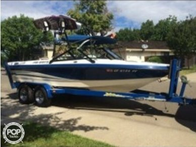Moomba 24, 24', for sale - $27,800