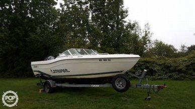 Seaswirl Striper 2100, 20', for sale - $15,500
