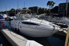2001 Bayliner 2455 Ciera Sunbridge - #2
