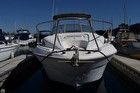 2001 Bayliner 2455 Ciera Sunbridge - #5