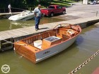 1959 Chris-Craft Sea Skiff 18 - #2
