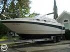1997 Monterey 256 Cruiser - #5
