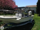 1988 Boston Whaler Montauk - #2