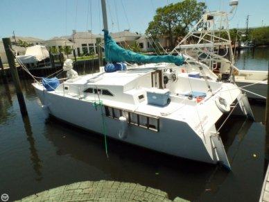 Horstman 32, 34', for sale - $39,500