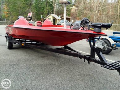 Custom 21, 21', for sale - $28,900