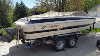 Larson 23, 23', for sale - $17,500