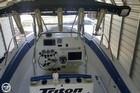 2004 Triton 2895 CC - #5