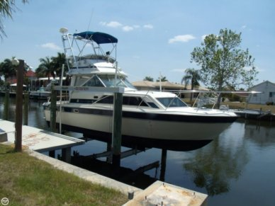 Chris-Craft Catalina 291 Bridge, 28', for sale - $17,500