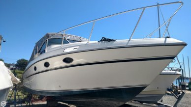 Tiara Slickcraft 310 SC, 31', for sale - $19,000