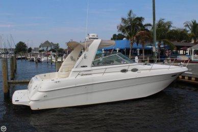 Sea Ray 310 Sundancer, 33', for sale - $34,000