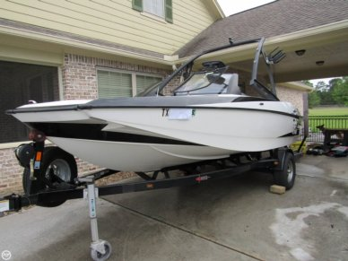 Axis A20, 20', for sale - $38,600